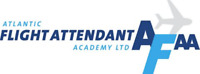 French and Flight Attendant Instructor