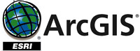 GIS Tutor (ArcMap version 10.3) - $25/hr