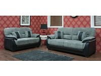 SOFA SALE THIS WEEK !! BRAND NEW SOFAS !!