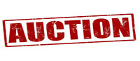 Auction's closing soon. Hurry up!!