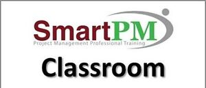 KW PMP/CAPM Exam Prep Course – 2 Day Classroom - $899 Kitchener / Waterloo Kitchener Area image 1