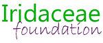 iridaceae-foundation