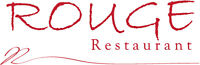 Hiring front of house staff for Rouge Restaurant