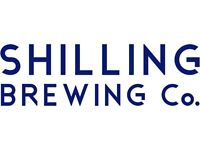 Shilling Brewing Company- New Venture Part time Pizza Chefs £7.75 per hour