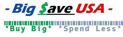 big.save.usa