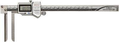 Mitutoyo 573-742-20 Inside Caliper .4-810-200mm Range .002 Accuracy