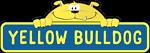 yellowbulldogstore