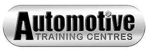 **LOOKING FOR A NEW CAREER IN THE AUTOMOTIVE INDUSTRY?**