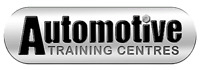 **Looking for a new career in the automotive industry??**