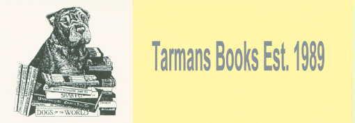 tarmansbooks