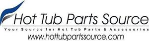 Hot Tub Parts and Accessories -- Discount Prices!!