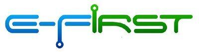 efirstelectronics2014