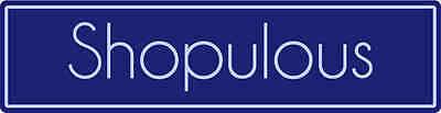 Shopulous