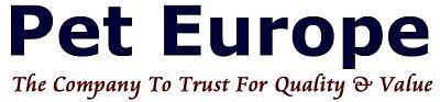 PetEurope