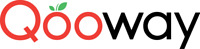 Executive Assistant for Qooway Online Inc.