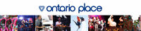 Open Call for Talent - Ontario Place Festivals!