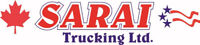A-Z driver wanted for Mid west runs Usa.52 cent/mile