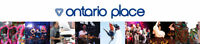 Ontario Place Seeks Ontario Vendors for Festival Market
