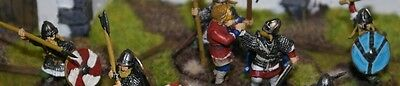 Turbil miniatures