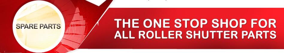 Roller_Shutter_Rescue