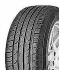 195/50/R16 Summers Tyres