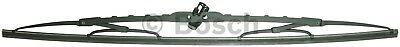 Windshield Wiper Blade-Direct Connect Front Right BOSCH 40519