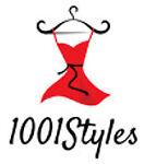1001Styles