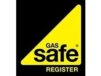 Homeowners & Landlords Gas Safety Certificates & Emergency Plumbing