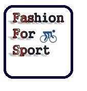 fashionforsport