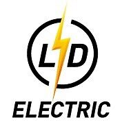 EXPERIENCED ELECTRICAL CONTRACTORS