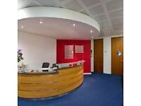 Flexible Office Space Rental - Leeds Serviced offices (LS1)
