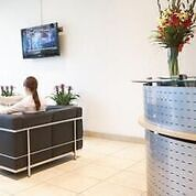 Flexible BS1 Office Space Rental - Bristol Serviced offices
