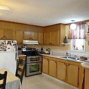 Mobile Home for Sale in Hay River NT Yellowknife Northwest Territories image 8