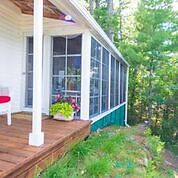 SUNROOMS FOR SALE Kawartha Lakes Peterborough Area image 10