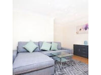 Stunning Newly Refurbished 1 Bedroom Flat off Upper Street Close to Angel & Highbury Tube Stations