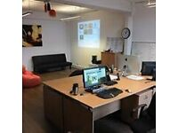 Flexible G3 Office Space Rental - Glasgow Serviced offices