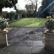 A magnificent 6 bedroom house in the centre of Solihull with beautiful gardens and ample parking