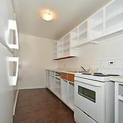 2 Bedroom close to Bayers Lake for just $795!