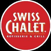 Swiss Chalet is looking for Delivery people!  Needed Immediately