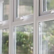 Window prices from £399