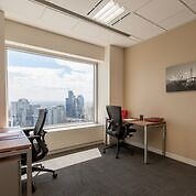 3 Person Office, Great CBD location at 385 Bourke St West Melbourne Melbourne City Preview