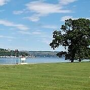 Caravans for Sale in a 5* Holiday Park Situated in the Stunning Argyll Countryside