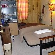 Mobile Home for Sale in Hay River NT Yellowknife Northwest Territories image 5