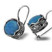 Indigo Boutique: Sterling Silver Jewellery