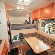 2011  Slide on Camper -Travel Lite 790. Ex condition $28,000. Sale Wellington Area Preview