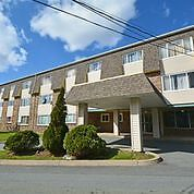 1 bedroom for July 1st! $765 beautiful area!