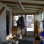 Mobile Home for Sale in Hay River NT Yellowknife Northwest Territories image 3