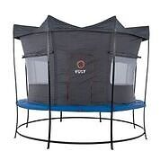 VULY2 TRAMPOLINES - FREE TENT, FREE LADDER & FREE PERTH DELIVERY Daglish Subiaco Area Preview