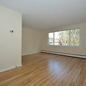 1 Bedroom close to Bayers Lake for just $735