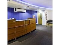 G2 Office Space Rental - Glasgow Flexible Serviced offices